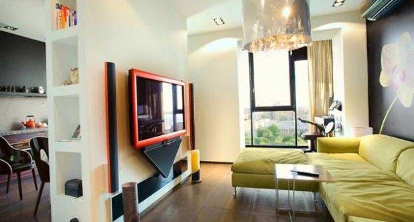 Small Space Living Room Design Ideas Interior Design Living Room Small Living Room Design Small Spaces Small Space Living Room