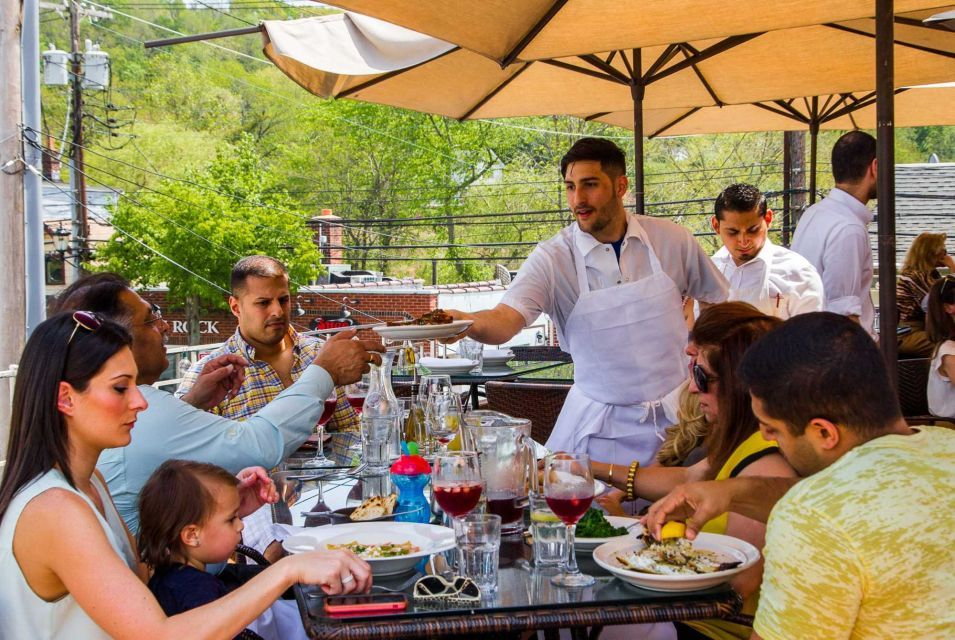 Favorite Outdoor Dining Spots On Long Island Dining Pinterest