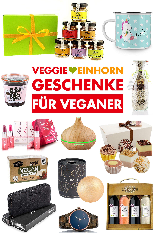 Frauen Geschenke Weihnachten.Geschenke Fur Veganer Vegane Geschenkideen Vegane