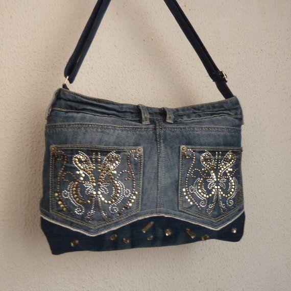 Handmade bag 3b11214ecb985