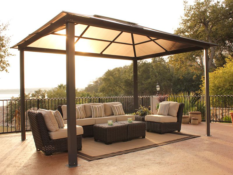 Greenhouse Sheeting For Patio Roof Material Yard Patio Covers