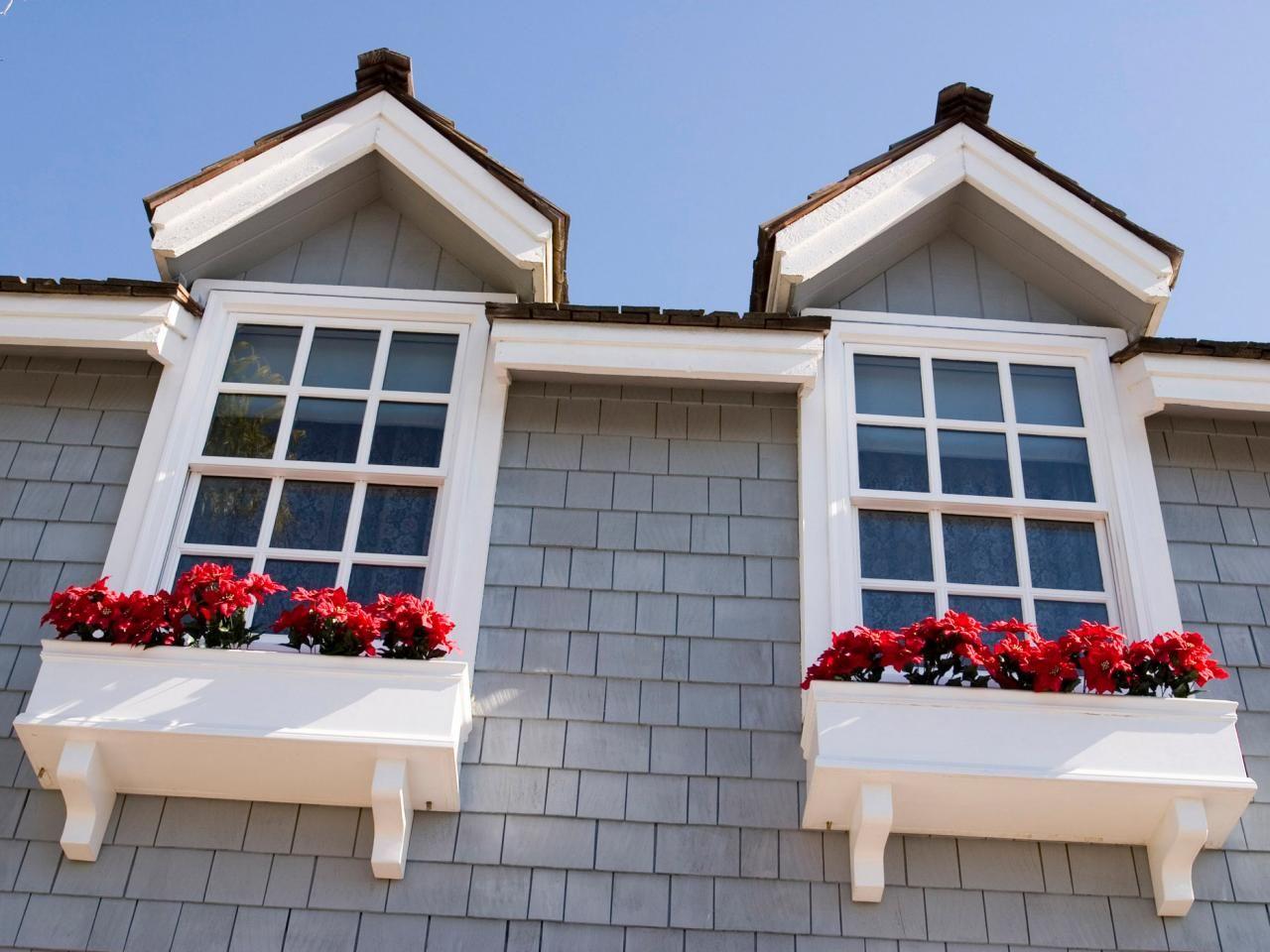 Cape Cod Style Homes Cape Cod Style House Cape Cod Style Cape Cod Window Box