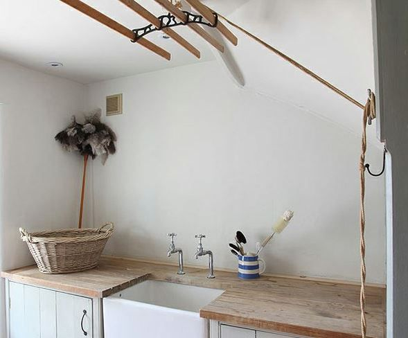 Image Result For Sheila Maid Drying Rack Laundry In 2019