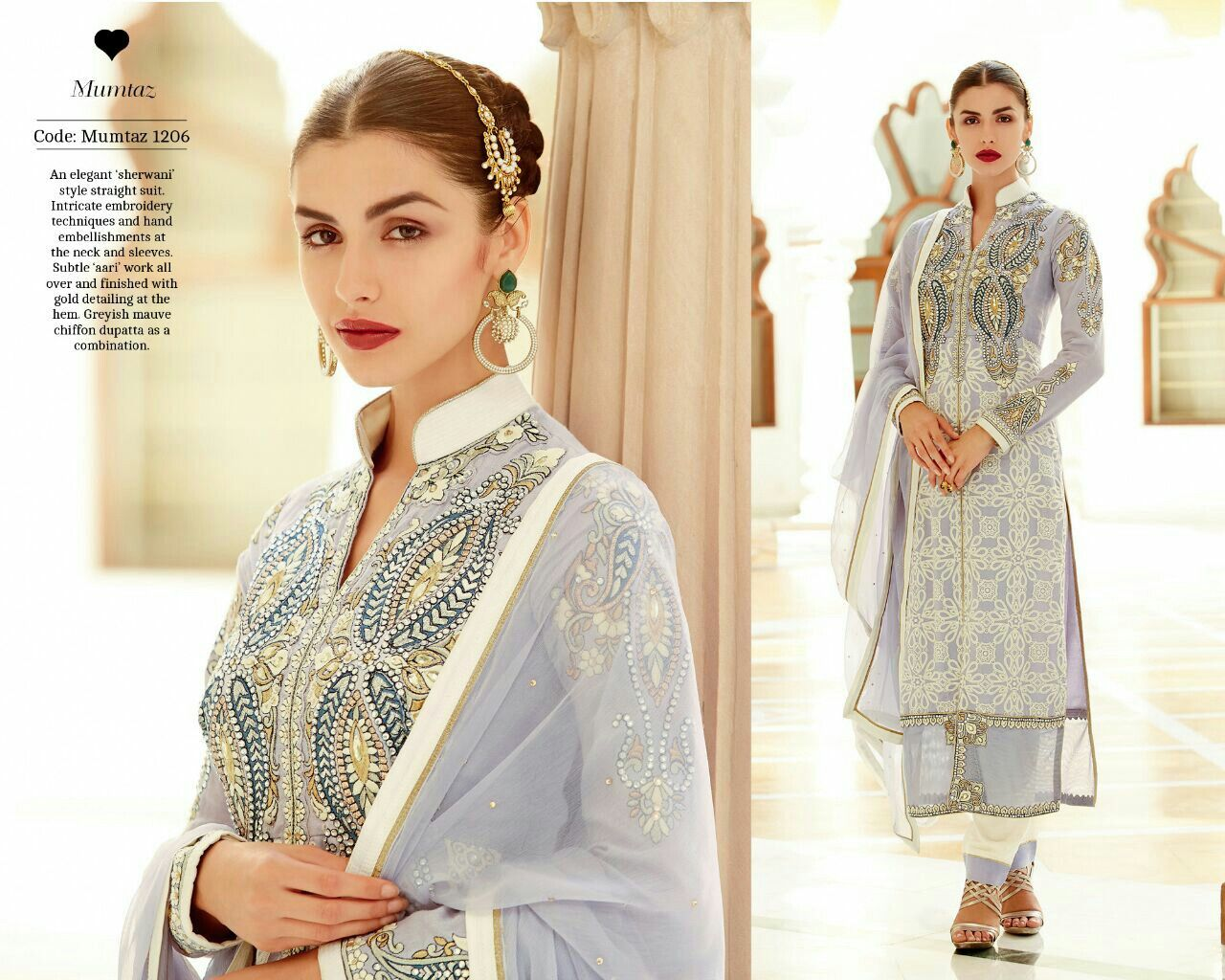 Pin by kollybollyethnics on eid special online dresses pinterest