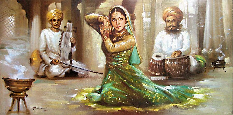 kathak - Google Search | Dance | Pinterest | Dancing and ...