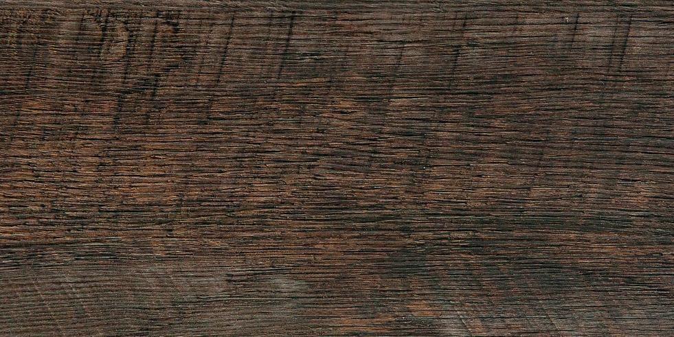 Wdlc wineo wood xl click vinyl aumera oak native designbelag