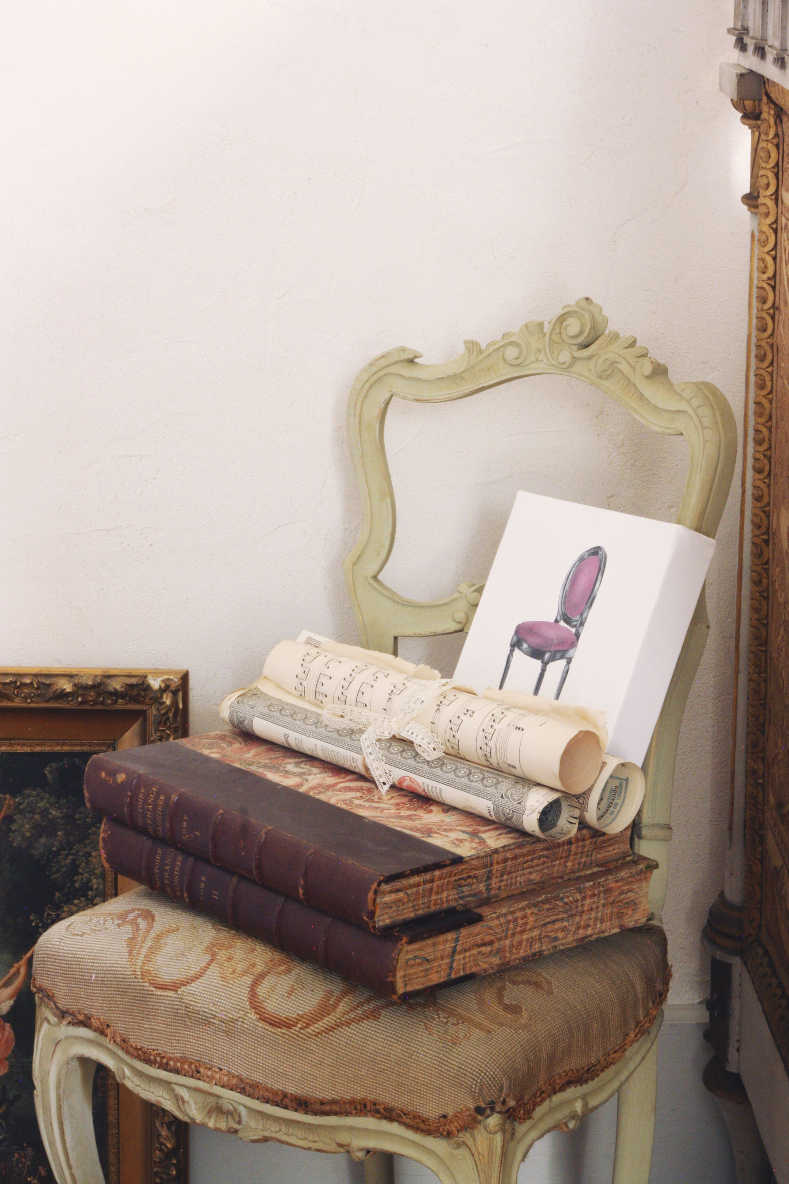 Evelyne Warchols Home Le Bonheur La Campagne Guest House