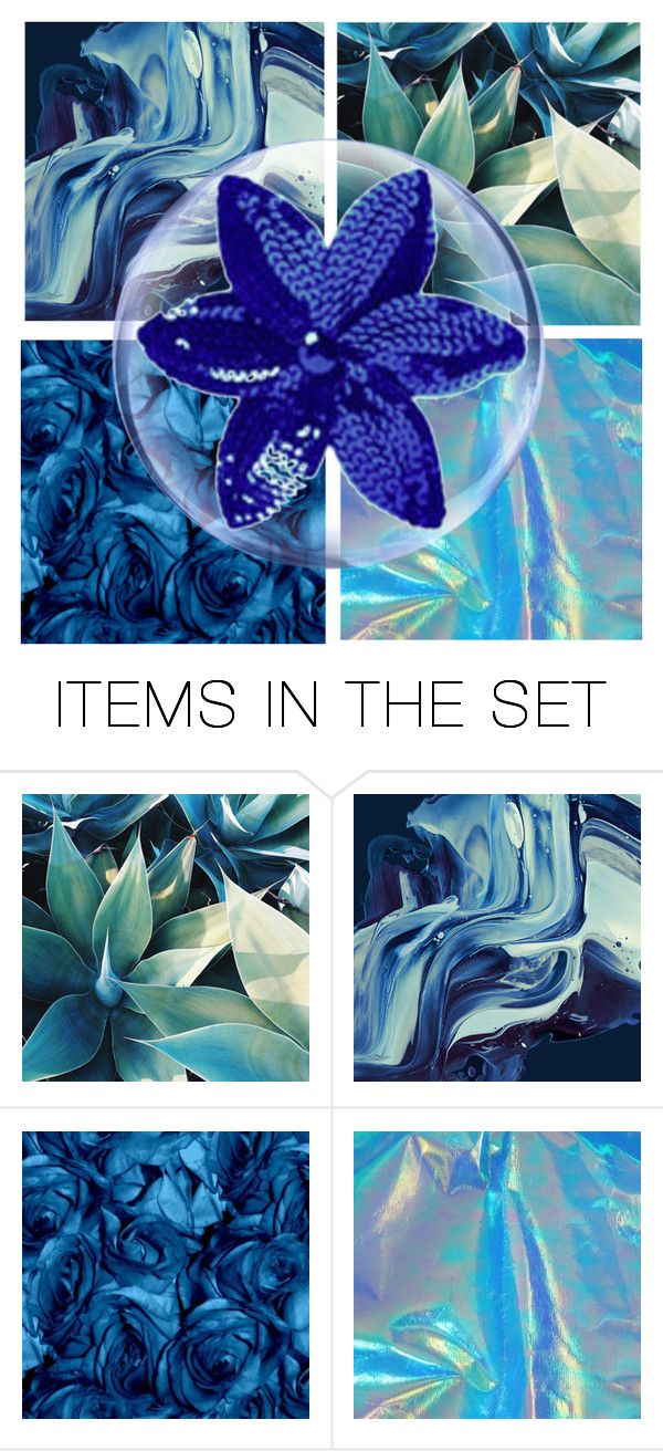"""Terminate•Chapter 2•RTD"" by foreverhorizon ❤ liked on Polyvore featuring art"
