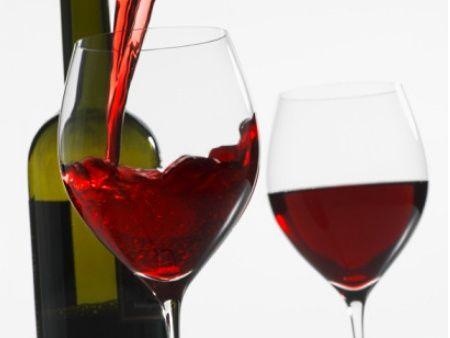 Maison des Caves apresenta vinhos chilenos da Viña Ralco