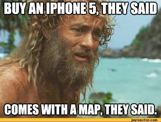 castaway meme iphone google search memes grammar