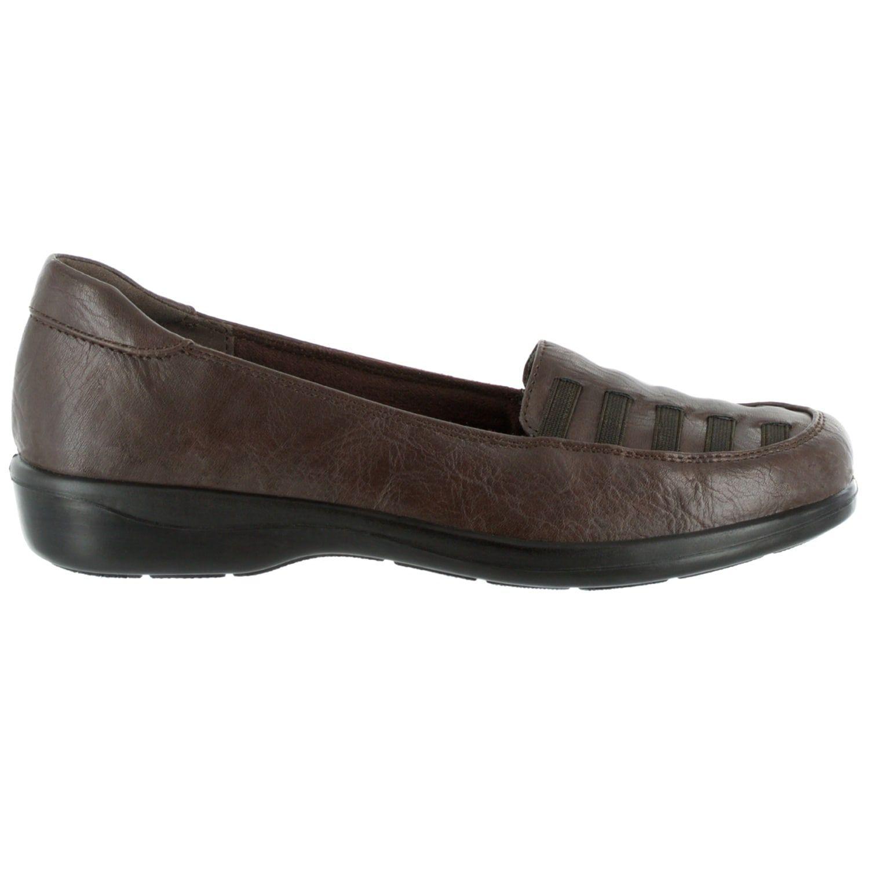 e2f1c8ac99f Easy Street Genesis Women s Comfort Slip-On Shoes  Genesis