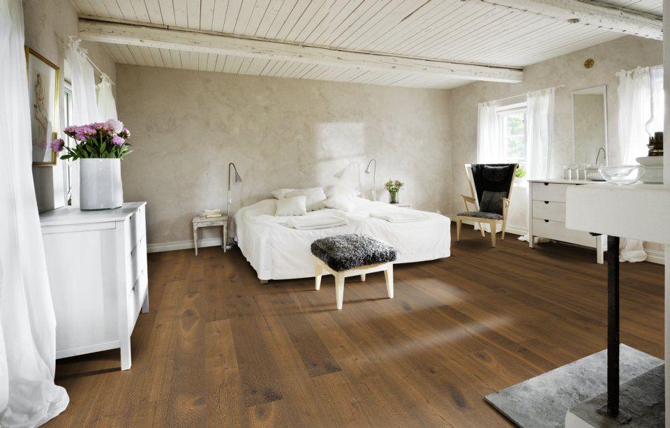 Oak Fredrik Best Engineered Wood Flooring Engineered