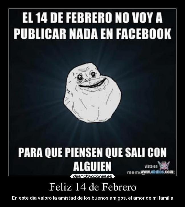 Dia Del Amor Y La Amistad Buscar Con Google Imagenes Graciosas Gracioso Memes Para Facebook