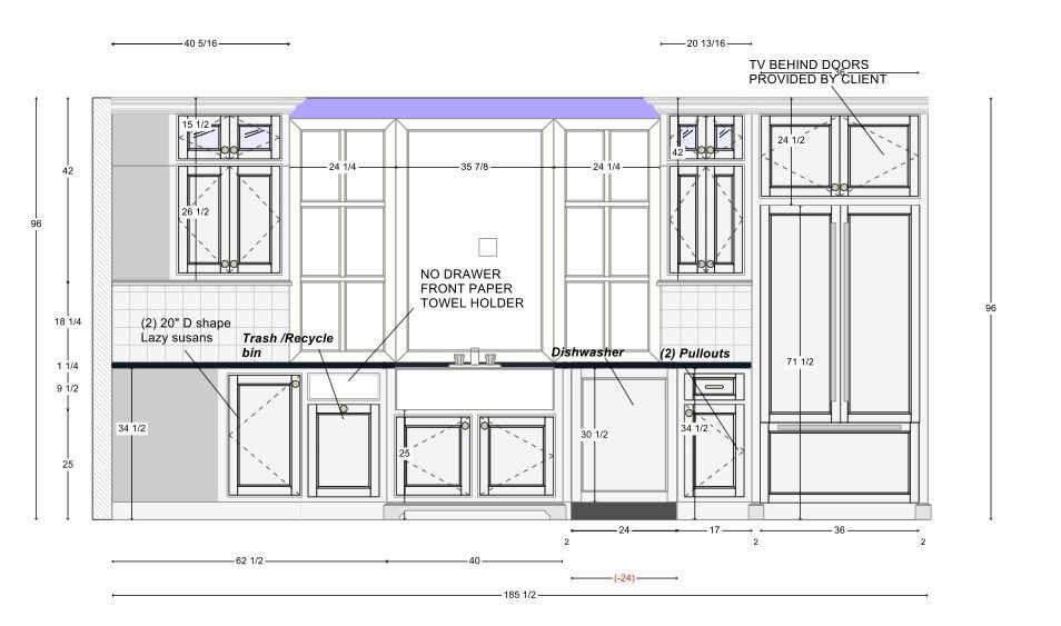 Is There A Standard Window Height From The Ceiling Google Search Floor Plans Windows Construction