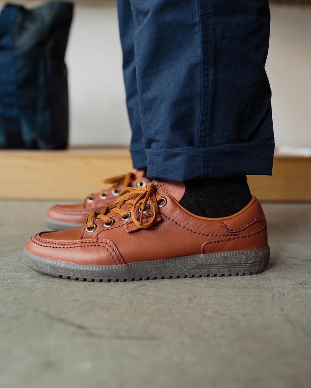 new arrival f2b94 9fc17 Adidas Spezial Garwen | Garwen | Adidas spezial, Sneakers ...