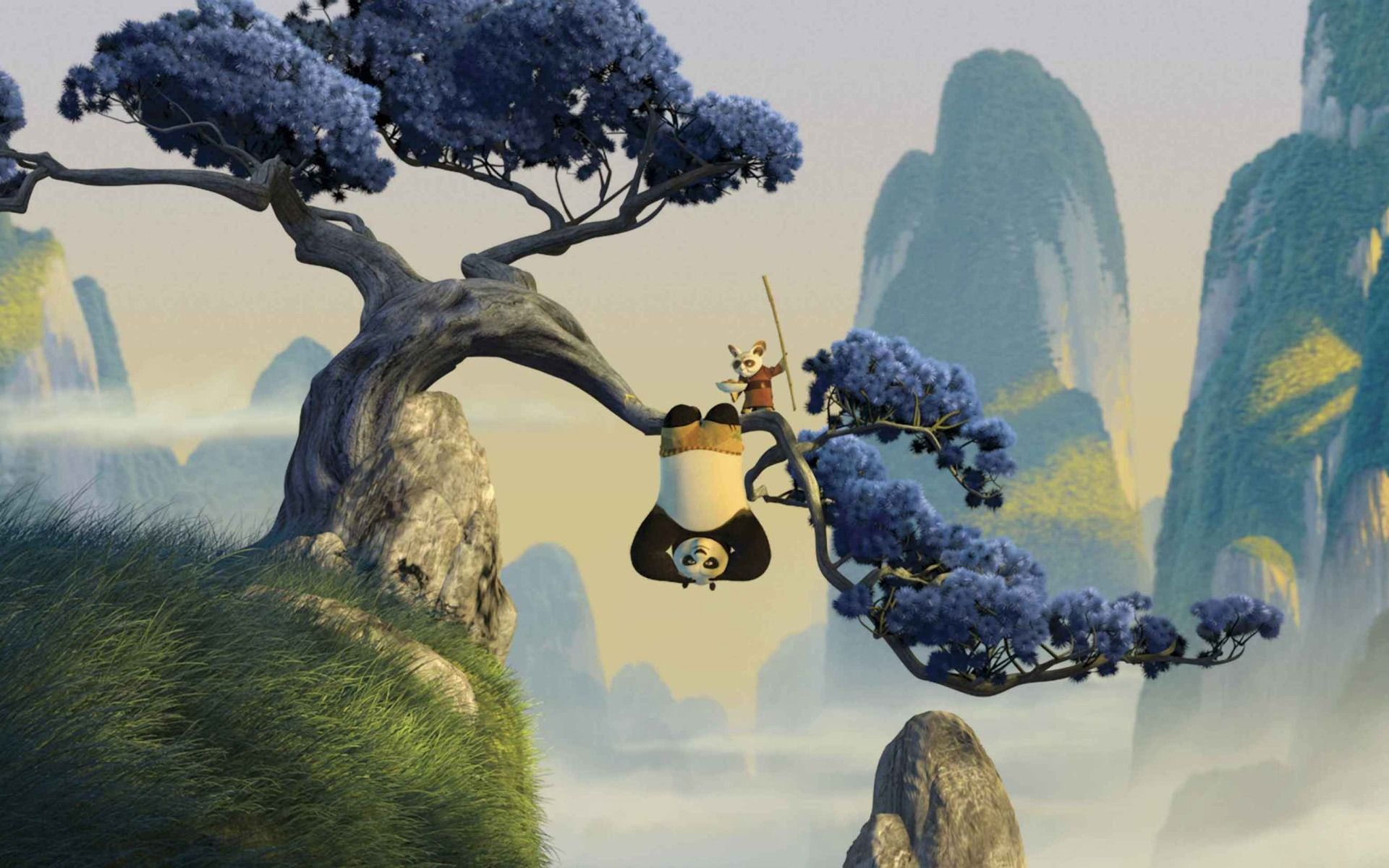 kung-fu-panda-wallpaper-hd-36-background (1920×1200) | texture