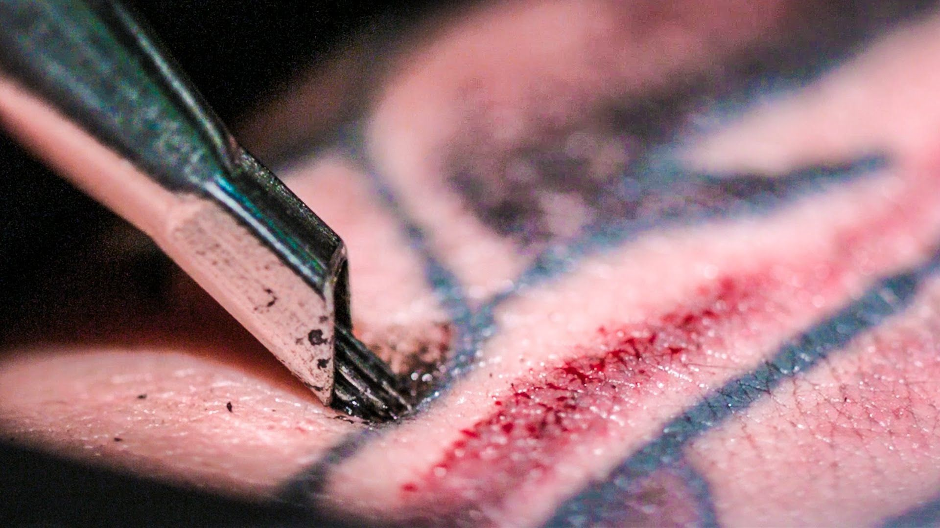 Tattoos and Body Piercing laurelkreuter on Pinterest