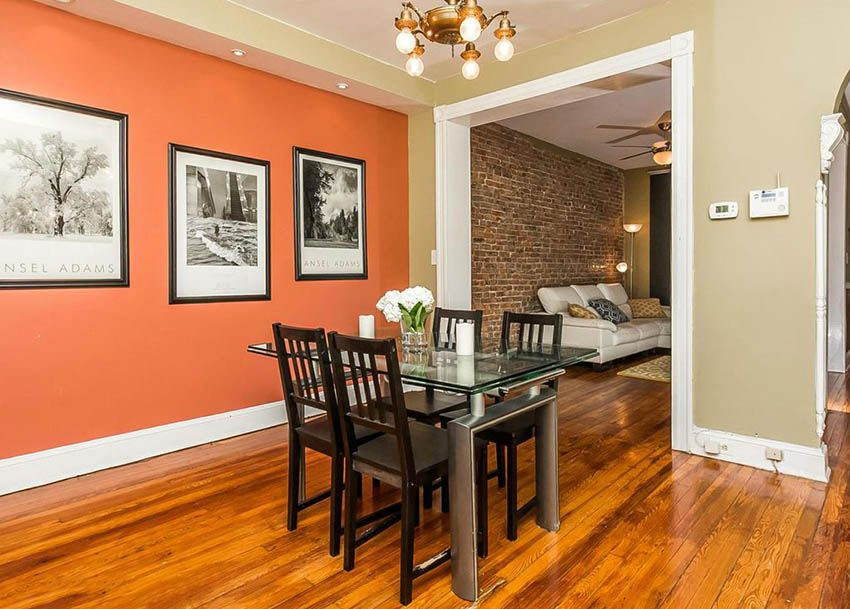 accent wall colors design guide accent wall colors on living room colors for walls id=95903