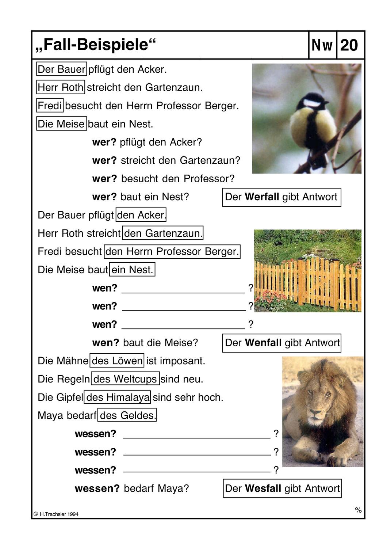 Devote Deutsche als Zuchtobjekt genutzt