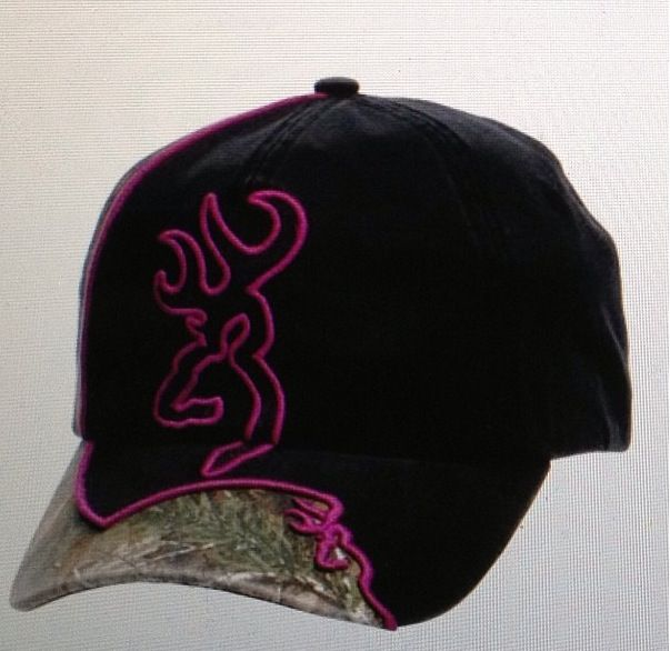 5b483 607ec  best price browning hat hats pinterest browning camo and country  girls ab942 c2c7a 9295531df389