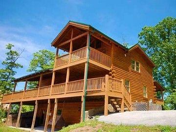 Black Bear Lodge Luxury Cabin With Homeaway Pigeon Forge Cabin Rentals Cabin Gatlinburg Cabin Rentals