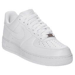 Sneakers, Nike air force, Nike men