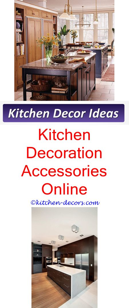 Kitchen Blueberry Kitchen Decorations   Decorate Above Kitchen Sink No  Window.kitchen Italian Bistro Kitchen