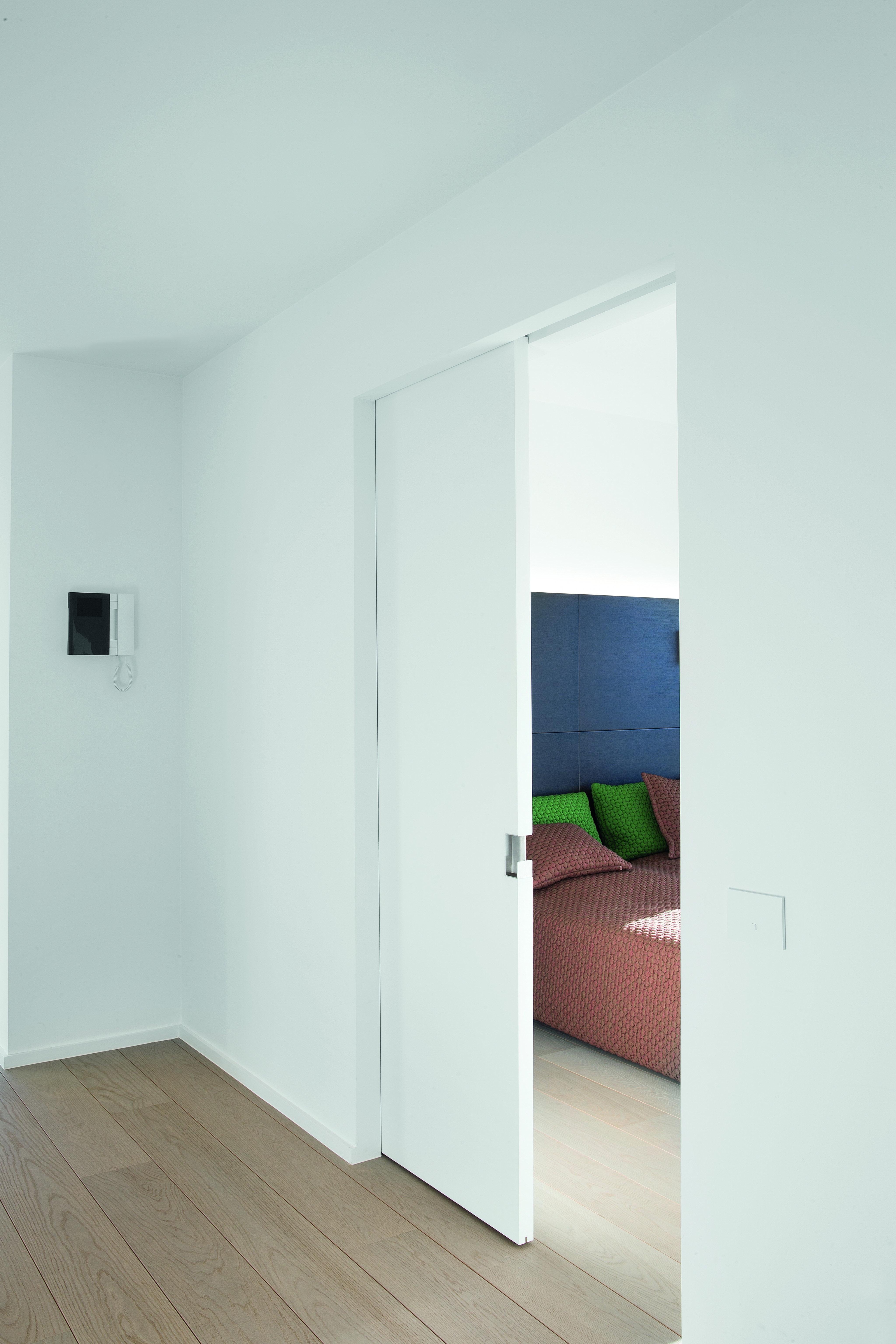 Xinnix pocket sliding doors