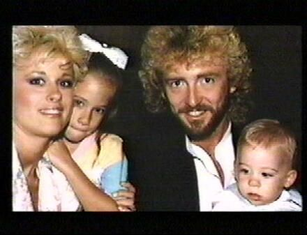 lorrie morgan and keith whitley relationship trust