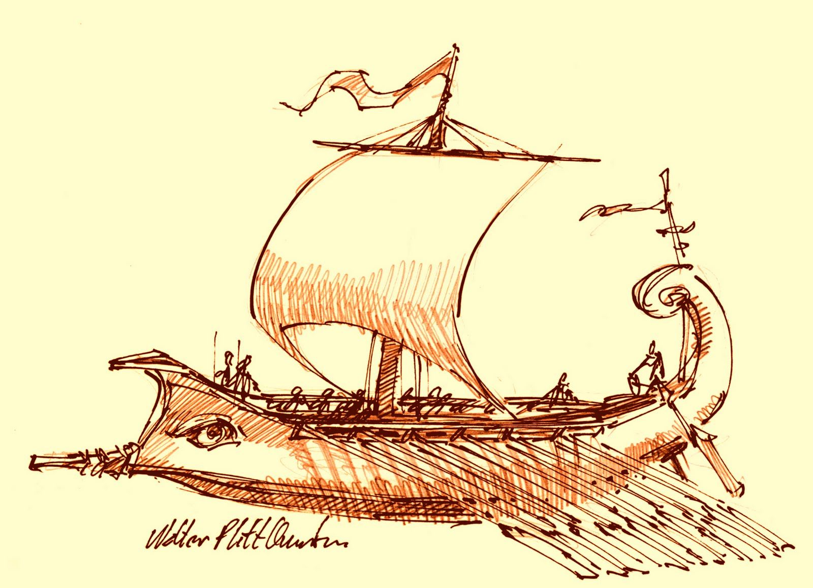 92 best boats images on pinterest boats sailing ships and tall