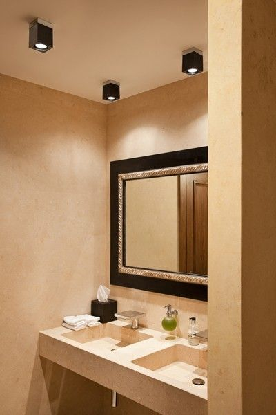 Pin By Italian Lighting Centre On Recessed And Spot