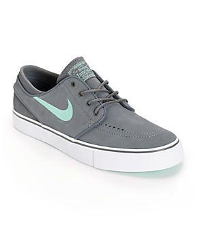 hot sale online 0991b 85ba1 Low Top Men s Shoes at Zumiez   CP