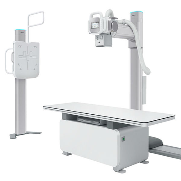 Precision Imaging Centers Jacksonville St Augustine Digital Medical Imaging Radiography