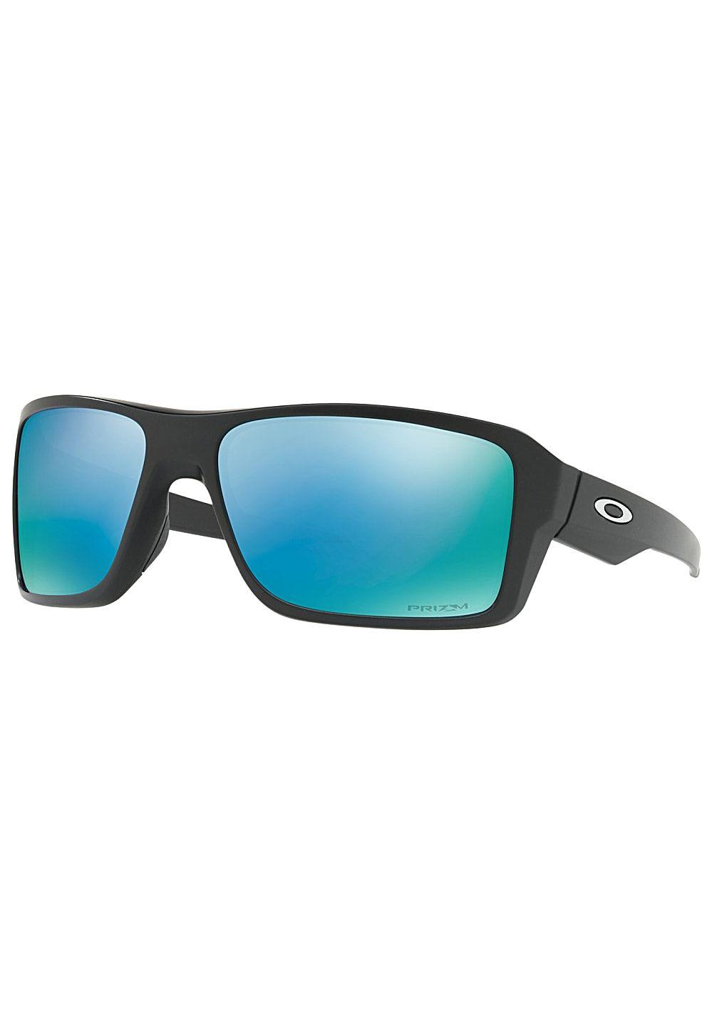 beee3970f23f1d Oakley Double Edge Lunettes de soleil - Noir Oakley, Boutiques, Boutique  Stores, Boutique