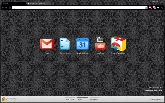 Chrome web store marlies dekkers timeline photos - Chrome web store wallpaper ...