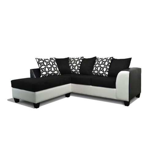 Found It At Wayfair Ca Malyssa Sectional Sectional Sofa Couch Sectional Modular Sectional Sofa