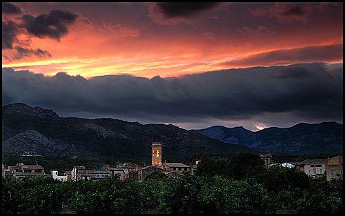 Panoramio - Photos by Arcadi