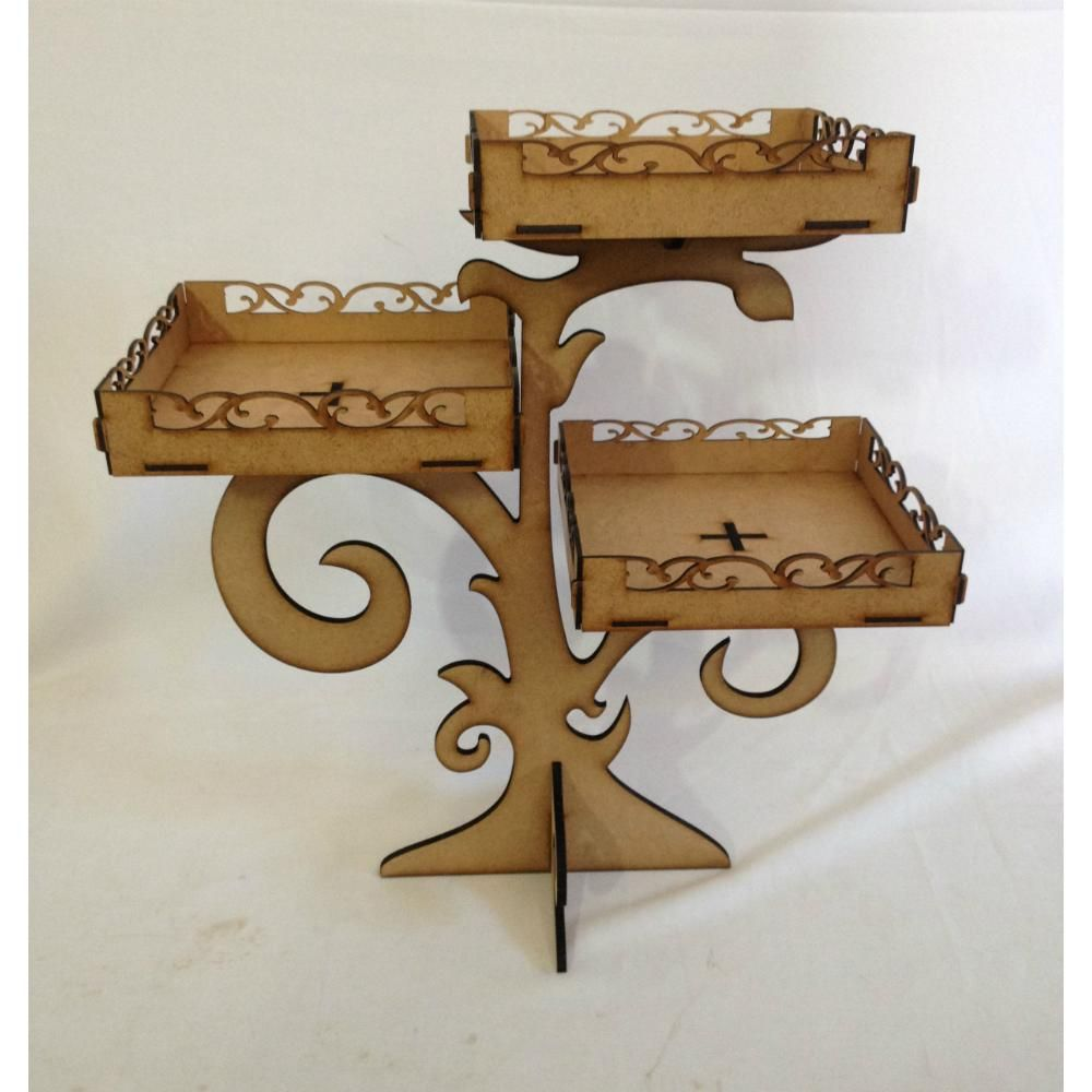 Image Result For Porta Doces Em Mdf Cnc Projects Crafts Projects