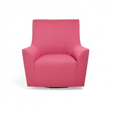 Sofia Swivel Chair