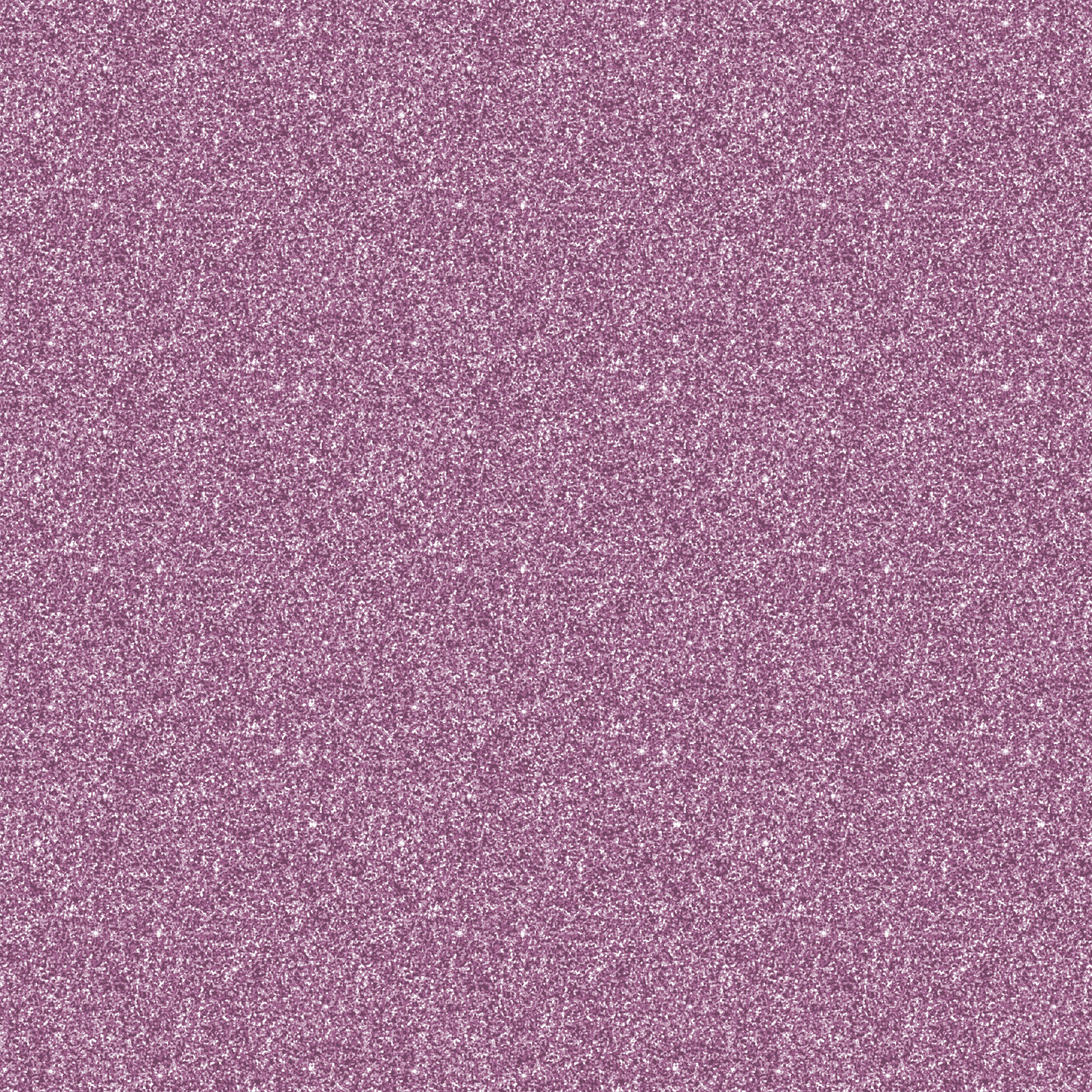 Latitude Run Decorative Coarse Sand Color Plum Purple Products