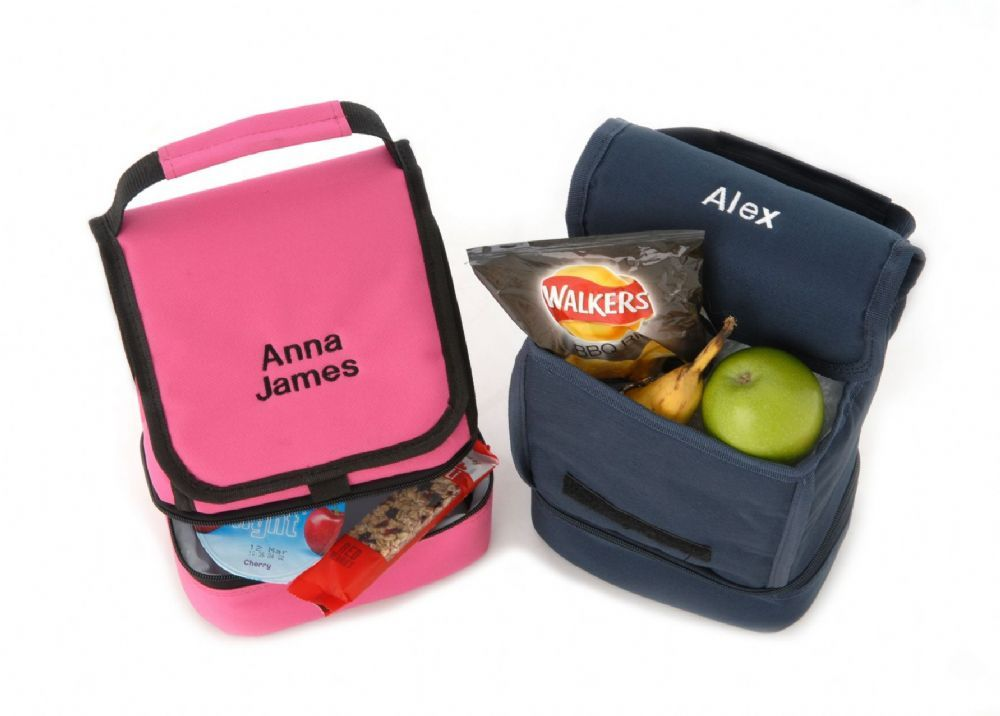 Lunch Cool Bag Best lunch bags
