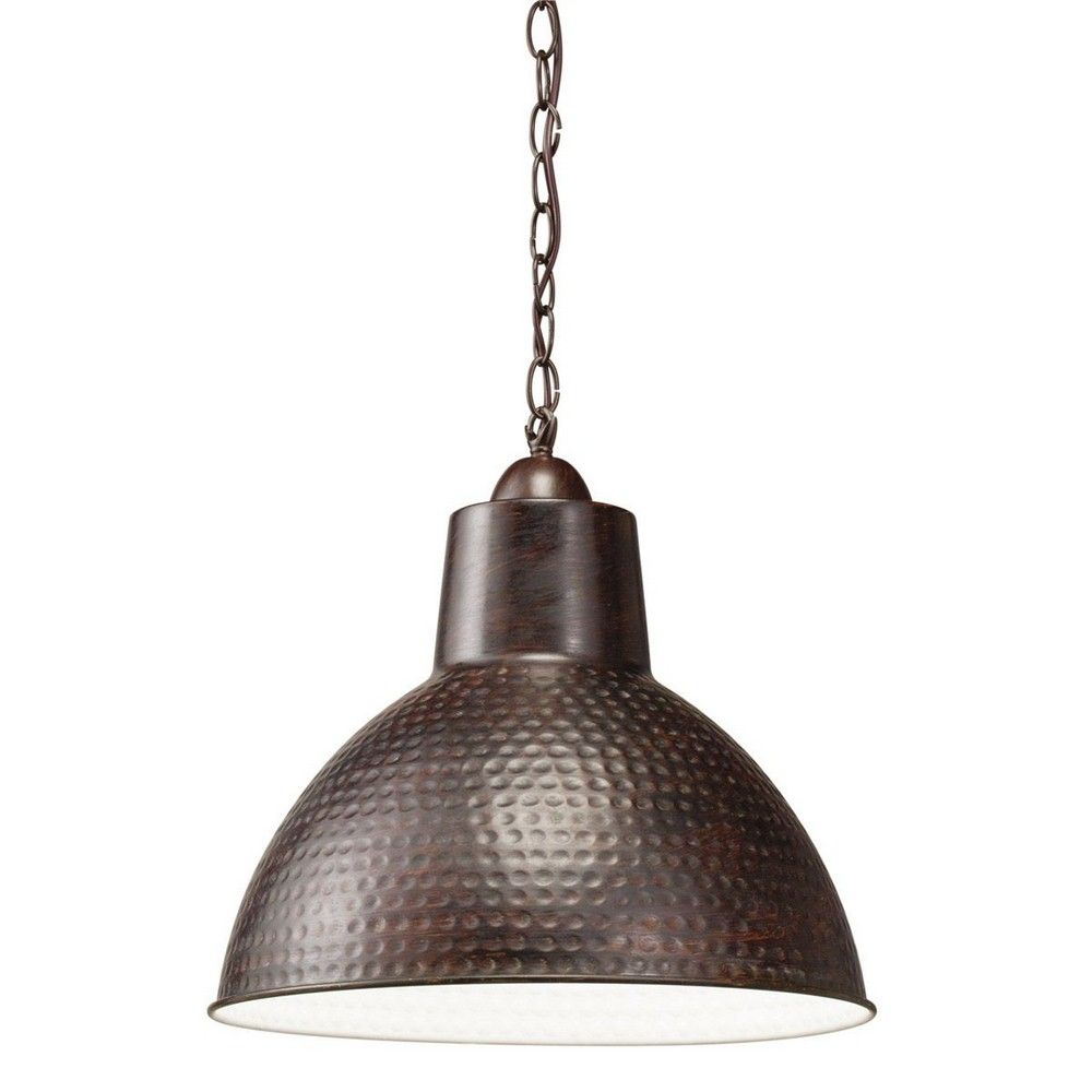 Missoula one light outdoor swag pendant house deck deck patio canadalightingexperts missoula one light outdoor swag pendant aloadofball Images