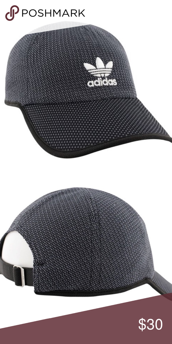 26e383faee04 ADIDAS ORIGINALS RELAXED PRIME STRAPBACK - MEN S Rep a classic piece of  headwear on the streets