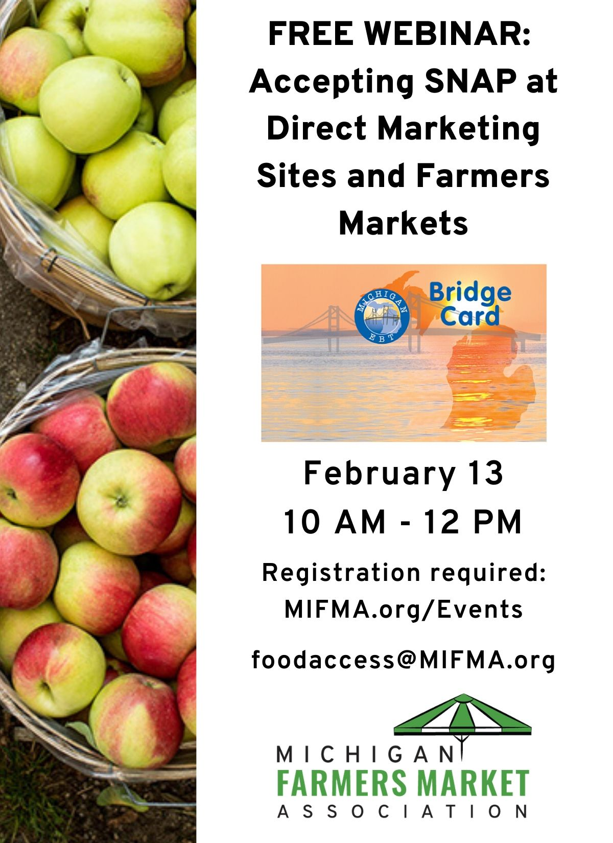 This webinar will discuss how a Direct Marketing Sites or