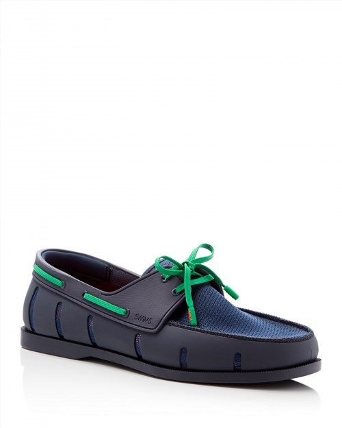 169.00$  Watch now - http://viqyf.justgood.pw/vig/item.php?t=cbbaslc14247 - Swims Boat Shoes