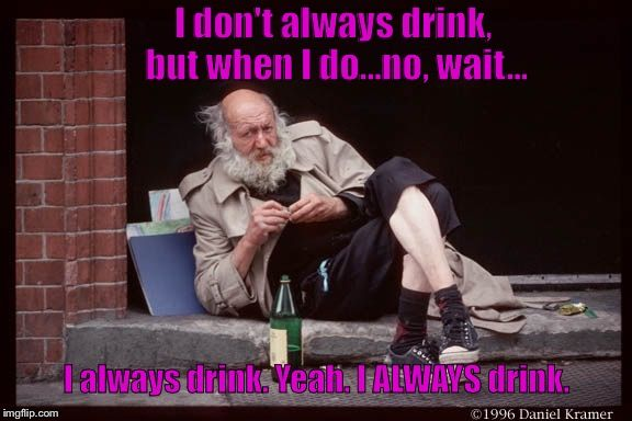 Funny Drunk People Meme : Funny drunk people pictures with quotes mullaway