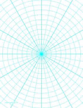 Mandala Graph Paper  Google Search  Manadal    Graph