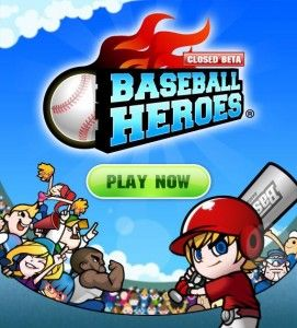 Download Cheat Baseball Heroes Fb Free Coins And Credits 2014download Cheat Baseball Heroes Fb Free Coins And Credits 2014this Is A Pub Baseball Hero Bot Games
