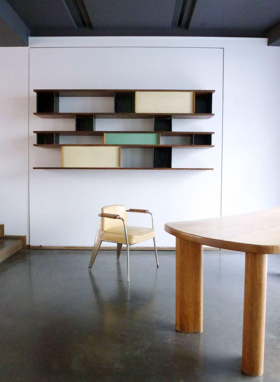 Mobilier D Architecte Informations Mobilier Design Meubles Art Deco Meuble Design