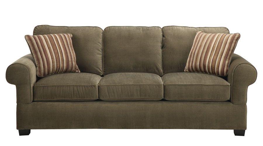Bucco At Jennifer Convertibles Home Decor Diy Sofa Sofa Bed